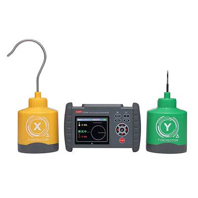ES2080 series wireless high-voltage nuclear phase meter