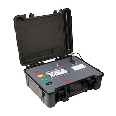 ES3030 Digital large ground network tester