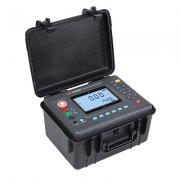 ES3045 Series Digital Insulation Resistance Tester(Megohmmet