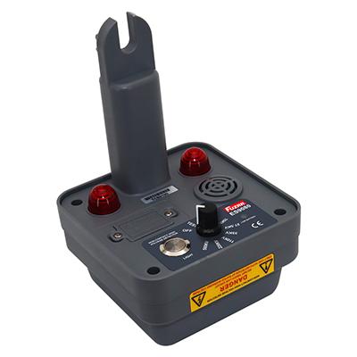 ES9080 Non-contact High Voltage Detector